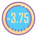 -3.75