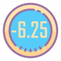 -6.25
